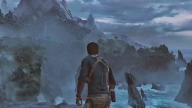 Photo of Game Play de Uncharted 4. Uno de los mejores juegos de la historia.
