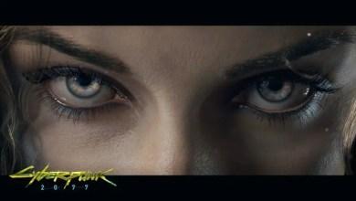 Photo of Espectacular Trailer CGI para el Próximo Videojuego CYBERPUNK 2077. No Os Lo Perdáis!!