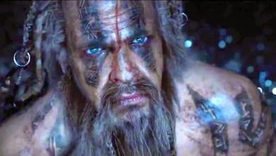Photo of Espectacular Cinemática para la Presentación del Videojuego: The Elder Scrolls Online