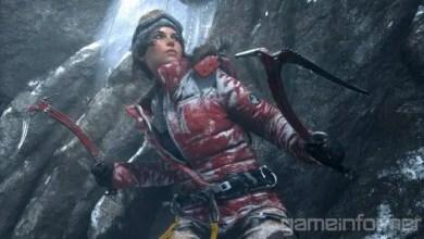 Photo of Uno de los Videojuegos Más Esperado: Rise Of The Tomb Raider