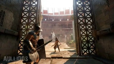 Photo of Making Of del Videojuego: Ryse Son Of Rome