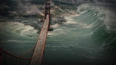 Photo of Próximo Estreno: San Andreas. No os Perdáis el Trailer!!!