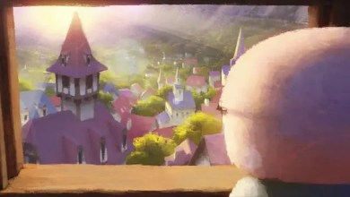Photo of Cortometraje de Animación : The Dam Keeper. ¡¡¡Distinto a todo lo Visto!!!