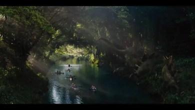 Photo of Captura en Movimiento y Efectos VFX para Jurassic World