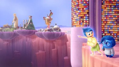 Photo of Tres Trailer más del Inminente Estreno de Inside Out