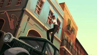 Photo of Cortometraje de Animación 2d: Jazz´in