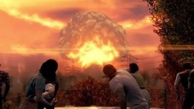 Photo of Bombazoooo!! Se estrena el Videojuego Fallout 4