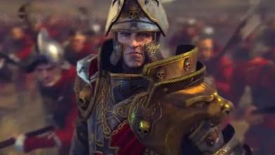Photo of Próximo Videojuego: Total War Warhammer