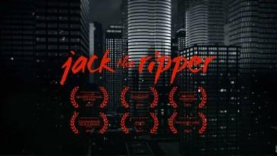 Photo of Cortometraje de Animación: Jack The Ripper
