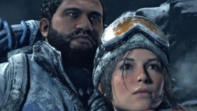 Photo of Un Nuevo Trailer del Videojuego Rise Of The Tomb Raider