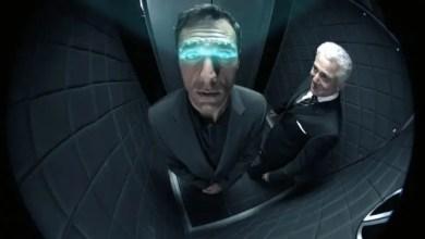 Photo of Showreel del Artista CGI Jan Sladecko. ¡Para descubrirse!!