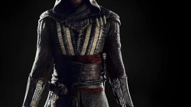 Photo of ¡¡NOTICIÓN!! Para los Amantes de Assassin´s Creed
