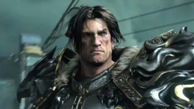 Photo of Trailer del Nuevo Videojuego: World Of Warcraft: Legion