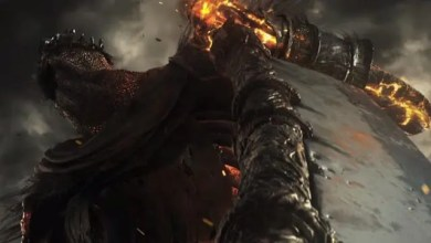 Photo of Trailer y Gameplay del Videojuego: Dark Souls III