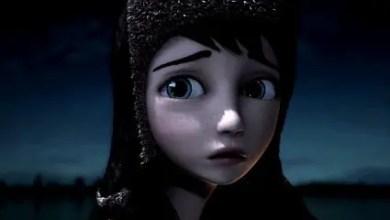 Photo of Cortometraje y Making Of de Animación 3d: Francis