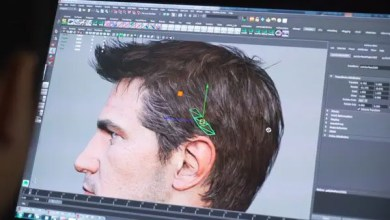 Photo of Making Of: Uncharted 4