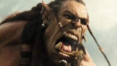 Photo of Spot Tv: Warcraft  La Película