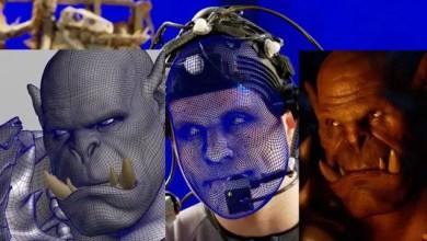 Photo of Efectos Visuales: Warcraft La Película ¡¡ Tenéis que verlo!!