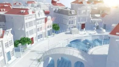 Photo of Comercial de Animación y Making Of:  Joolz