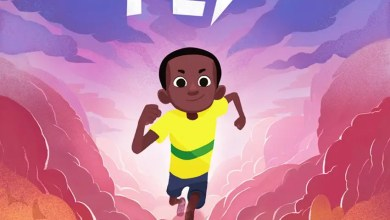Photo of The Boy Who Learned To Fly | Cortometraje de Animación y Making Of