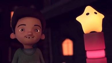 Photo of Cortometraje de Animación: Jabu