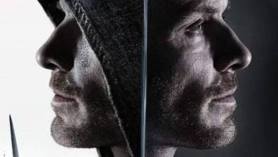 Photo of Nuevo Trailer del Largometraje: Assassin´s Creed