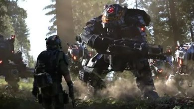 Photo of Titanfall 2, ¡Visualmente Impresionante!