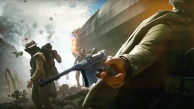 Photo of Nuevo Trailer: Battlefield 1