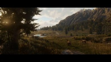 Photo of Impresionante Trailer: Red Dead Redemption 2