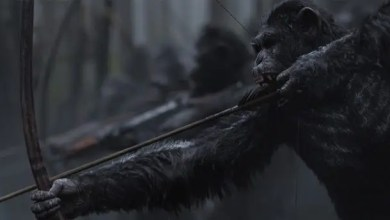 Photo of Trailer del Estreno: War for the Planet Of the Apes