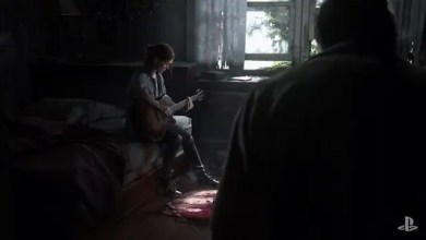 Photo of Nuevo Trailer: The Last of Us Part 2