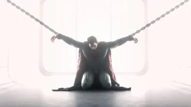 Photo of Trailer del Videojuego: Injustice 2, The Lines Are Redrawn