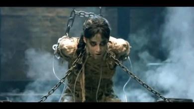 Photo of Breakdown del Estreno: The Mummy