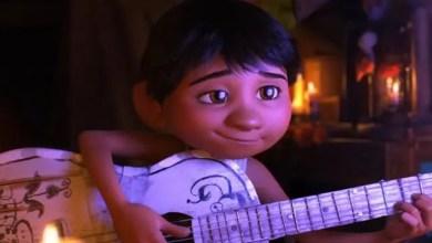 Photo of Asi de Espectacular Luce el Trailer de Disney: COCO