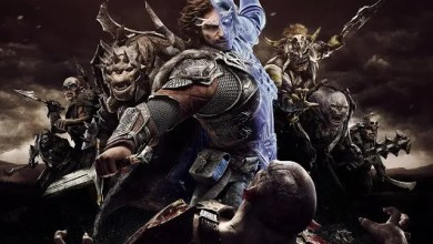 Photo of Trailer del videojuego Middle-earth: Shadow Of War