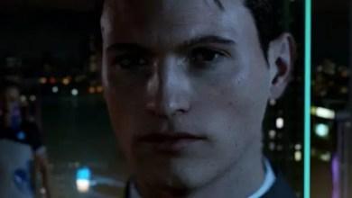 Photo of Trailer del Videojuego: DETROIT Become Human