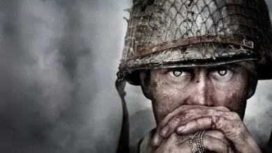 Photo of Trailer de Videojuego: Call of Duty WWII