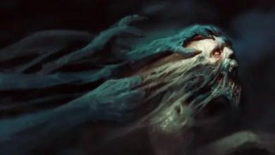 Photo of Speed Painting y Obra de A.J. Manzanedo
