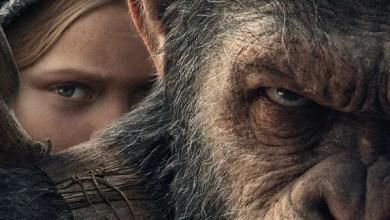 Photo of Spot y Nuevo Trailer: El Planeta de los Simios, La Guerra