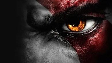 Photo of Trailer del Nuevo Videojuego: God of War
