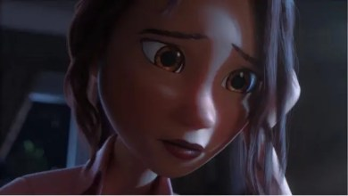 Photo of Spot de Animación: We Can Do It. ¡Que pasada!