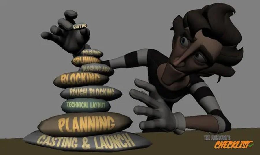 http://animatorschecklist.com/category/blog/