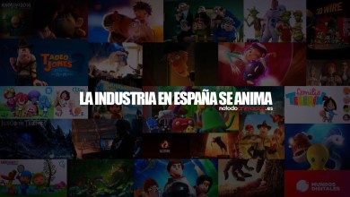 Photo of La industria en España se Anima