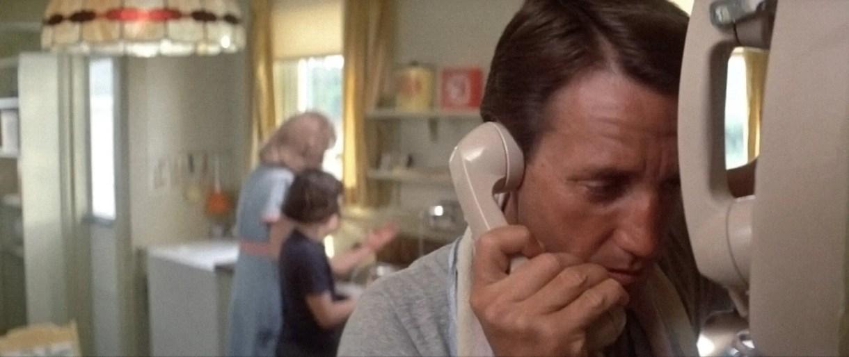Los secretos de la Composición Visual en el cine por Steven Spielberg
