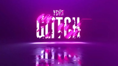 Photo of Tutorial VFX – Efecto Glitch en After Effects