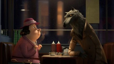Photo of Cortometrajes Revolting Rhymes: Trailers y Desarrollo Visual