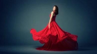 Photo of Tutoriales de Marvelous Designer – Diseño, Creación y Animación de ropa