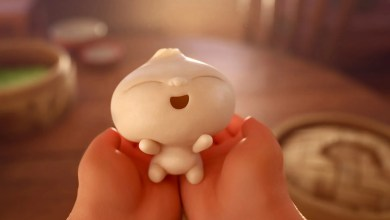 Photo of Corto Bao – Cortometraje Completo y Concept Art (Disney Pixar)