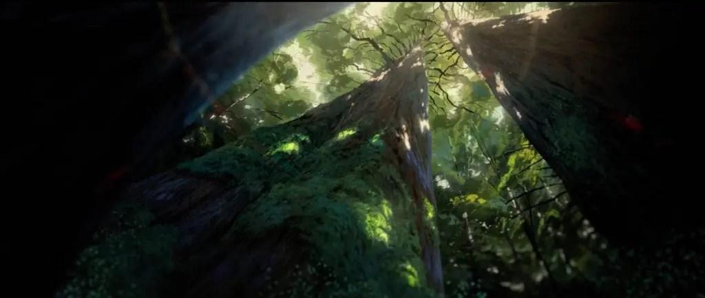 Fox-And-The-Whale-Cortometraje de animación 2s-3d-