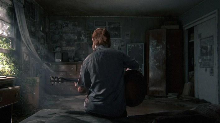 Las mejores Cinemáticas de Videojuegos E3 2018
